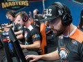 DreamHack Masters Las Vegas 2017: Онлайн трансляция турнира по CS:GO