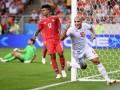 ЧМ-2018: Тунис добыл волевую победу над Панамой