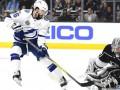 НХЛ: Эдмонтон обыграл Нью-Джерси, Лос-Анджелес принимает Тампу