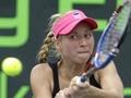 Майами WTA: Алена Бондаренко проигрывает в парном разряде