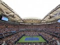 US Open могут перенести в Индиан-Уэллс