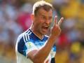 Капитан сборной России: Очень обидно, что пропустили на последних минутах