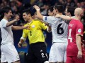 Сербия - Казахстан 2:5. Видео голов и обзор матча Евро-2016 по футзалу