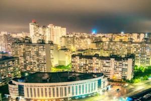 The Kiev Major 2017: Где пройдет турнир по Dota 2