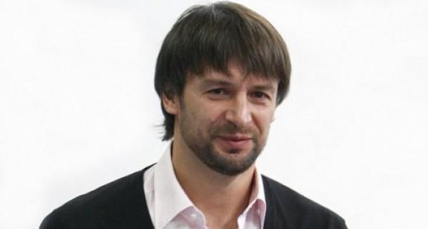 Александр Шовковский не хочет быть обузой для Динамо