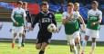 Черноморец - Александрия 2:2 Видео голов и обзор матча чемпионата Украины