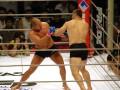Емельяненко дал свой прогноз на бой Макгрегор - Мейвезер