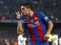Суарес продлил контракт с Барселоной