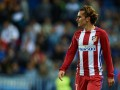 На звездного нападающего Атлетико претендуют сразу пять клубов