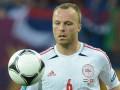 Защитник сборной Дании: Бесполезно играть персонально против Криштиано Роналдо