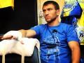 Ломаченко: Салидо, слышишь меня, я готов драться