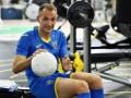 Макаренко: В сборной сейчас большая конкуренция