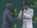 Формула-1 2015: Льюис Хэмилтон выигрывает на Гран-при Китая