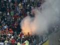 Разбор полетов. UEFA накажет Россию за расизм и бесчинства ее фанов