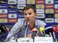 Шевченко: Хороший получился день, мы выиграли у сильного соперника