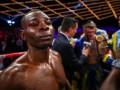 Менеджер Ригондо: Бой с Ломаченко – еще один гвоздь в гроб карьеры Гильермо