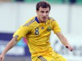 Александр Алиев стал игроком аматорского клуба - СМИ