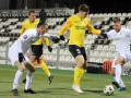 Колос - Александрия 1:1 видео голов и обзор матча чемпионата Украины
