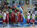 Официально: Чемпионат мира по баскетболу пройдет с Украиной, но без России