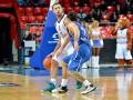 Суперлига: Донецк выиграл у Азовмаша, Галичина разгромила Кривбасс