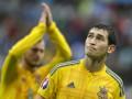 Желтый чемоданчик: Реакция соцсетей на безвольное поражение сборной Украины