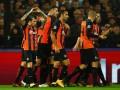 Шахтер – Рома: где смотреть матч Лиги чемпионов