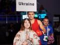 Видео онлайн трансляция финалов чемпионата Европы по боксу-2017