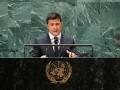Зеленский в письме обратился к Шмыгалю по поводу Евробаскета-2025