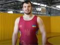 Украинский борец раскритиковал Усика и вызвал его на бой без правил