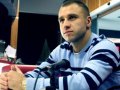 Бурсак: У Гассиева нет главного компонента для победы над Усиком