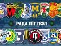Официально: Клубы Первой лиги проголосовали за доигровку сезона согласно регламенту