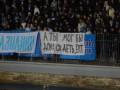 Фанаты Зенита посоветовали игроку