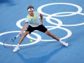 Бавария поздравила Зверева с золотом на Олимпиаде-2020