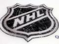 НХЛ внесла изменения в правила турнира