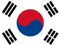 Подготовка к Гран-при Кореи идет полным ходом