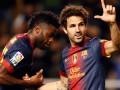 Барселона может вернуть в Англию еще одного полузащитника