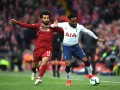 Тоттенхэм - Ливерпуль: онлайн трансляция финала Лиги чемпионов