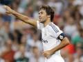 Экс-игрок сборной Испании: Если Месси вытащит Аргентину в финал, это будет подвиг