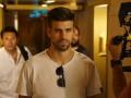 Пике, оговорившись, назвал федерацию футбола Испании хунтой