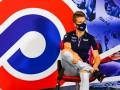 Хюлькенберг: Появление Мика Шумахера в Формуле-1 - это лишь вопрос времени