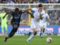 Динамо - Брюгге: прогноз и ставки букмекеров на матч Лиги чемпионов