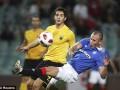 Хуанде Рамос: Мы подпишем игрока, который станет