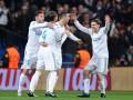 Аль-Джазира – Реал Мадрид: прогноз и ставки букмекеров на матч