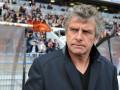 Французский тренер: ПСЖ – угроза мировому футболу