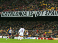 Во Франции готовы принять Барселону в свой чемпионат
