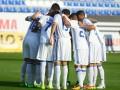 Динамо - Янг Бойз: где смотреть матч Лиги чемпионов