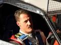 Экс-врач Формулы-1: Возможно, сейчас мир находится на стадии долгого прощания с Шумахером