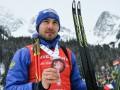 Шипулин: Фуркад и Бе вряд ли удержат свою великолепную форму до Олимпиады