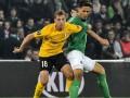 Александрия - Сент-Этьен: прогноз и ставки букмекеров на матч Лиги Европы