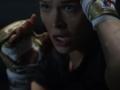 Сверх мотивирующие видео подготовки Роузи к возвращению в MMA